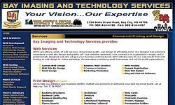 Bay Imaging and Technology Services, LLC